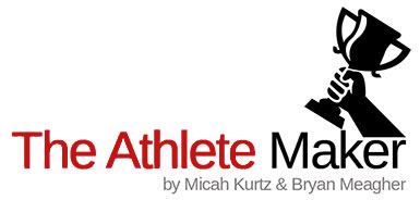 The Athlete Maker